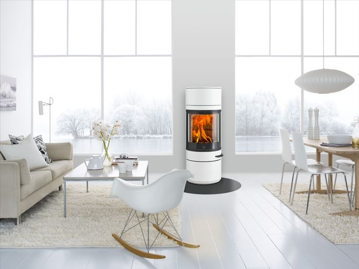Scan_83-1_hvit, fireplace, vedovn, scan