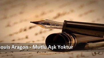Mezkur.com – İnternette Keyifli İçerikler, videolar ve galeriler içeren site