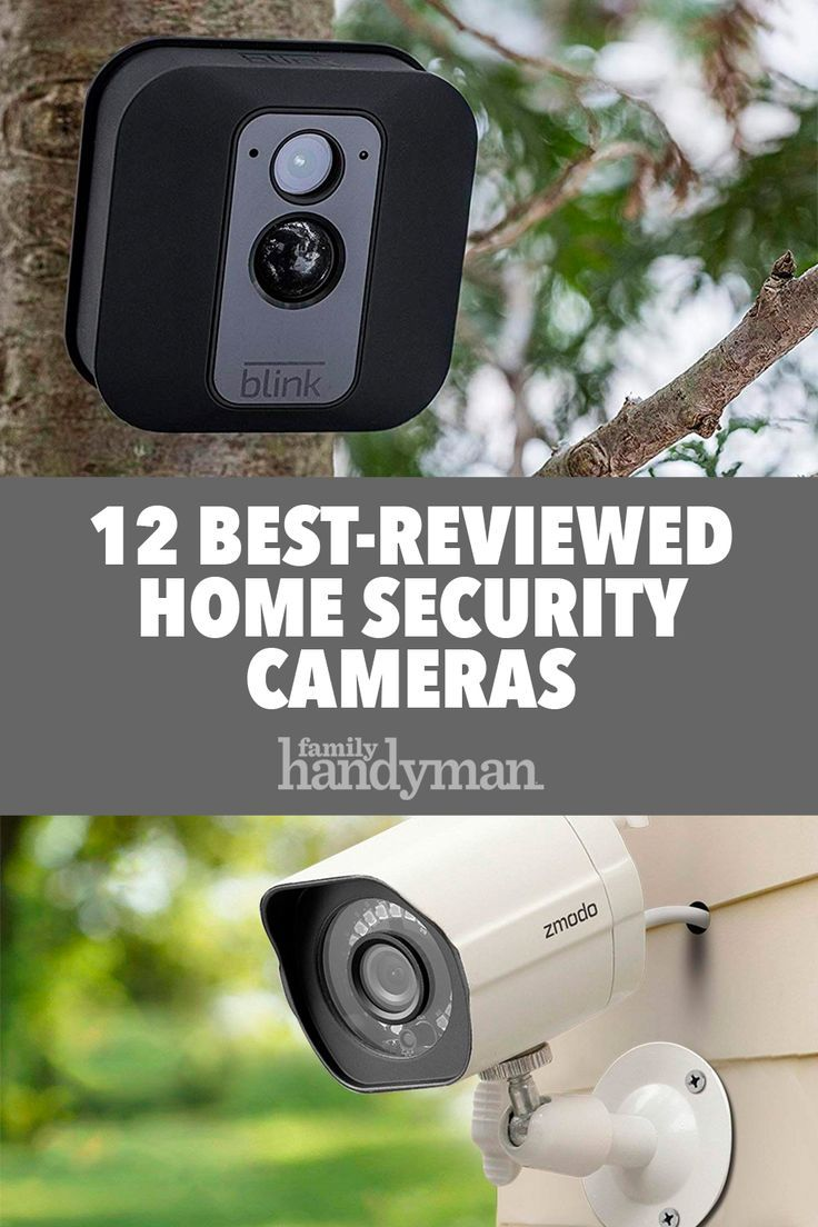 Pin By Home Security On Home Security Security Cameras For Home Home Security Camera Systems Best Home Security