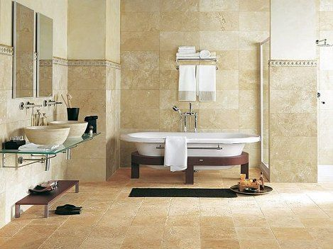 Bathroom Tiles Yate the 37 best images about bathroom flooring on pinterest