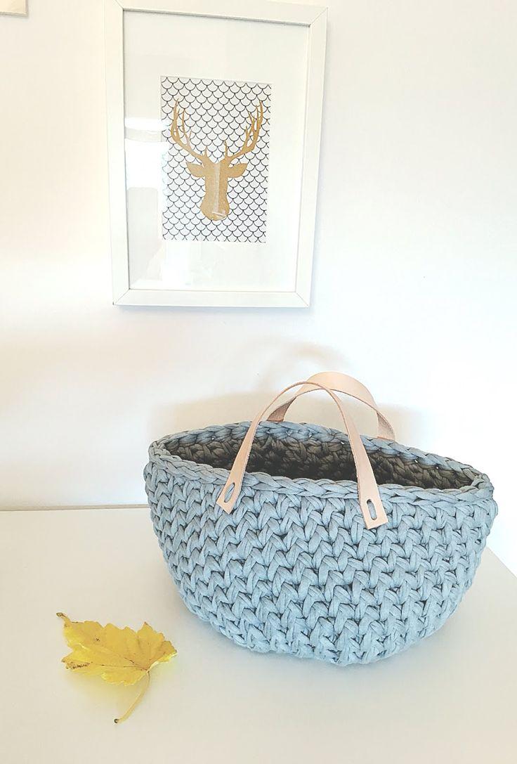 11 mejores imágenes de DIY - Crochet en Pinterest | Cubiertas ...