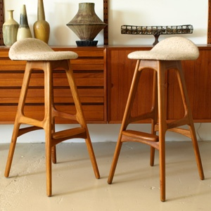New Bar Stools West Palm Beach
