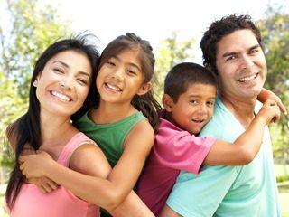 Get Faimly Immigration Services more detail visit http://bit.ly/175vBqG