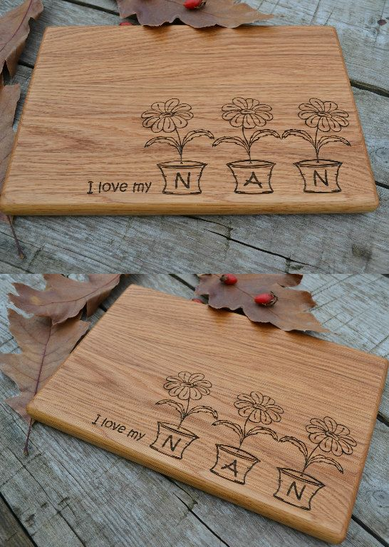 Best 25+ Gifts for nan ideas on Pinterest | Christmas presents for ...