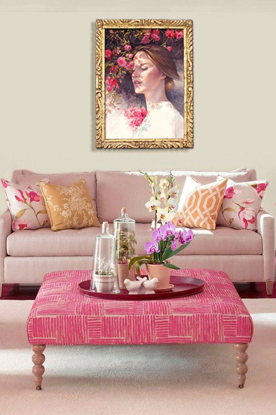 174 best artworks images on Pinterest | Art inspo, Art paintings and ...