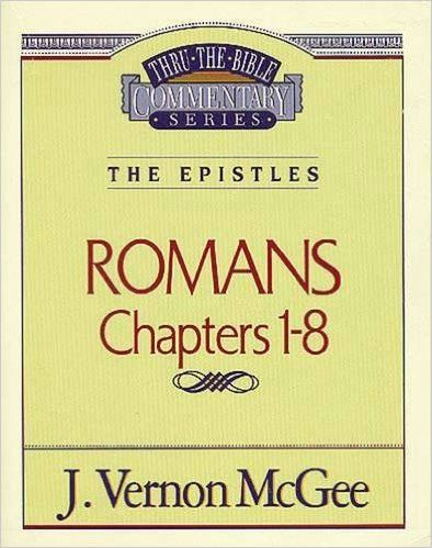 Romans 81 ESV Bible Hub - induced info