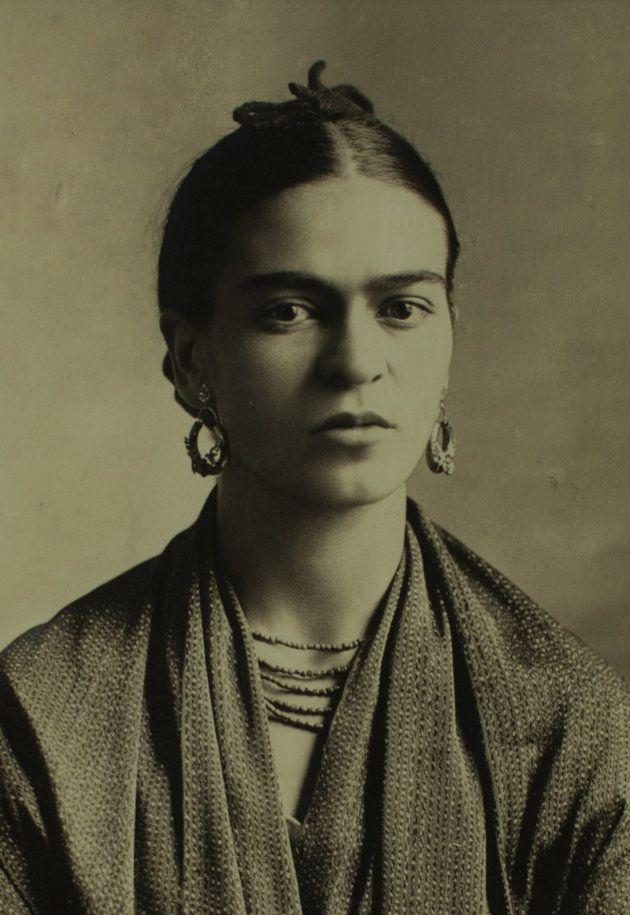 http://www.huffingtonpost.com/entry/frida-kahlo-birthday_us_577c2871e4b0a629c1ab1edb