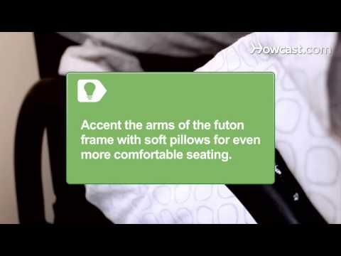 Futon Mattress Reviews   Best Futon Mattresses For Flexible And Inexpensive  Beds