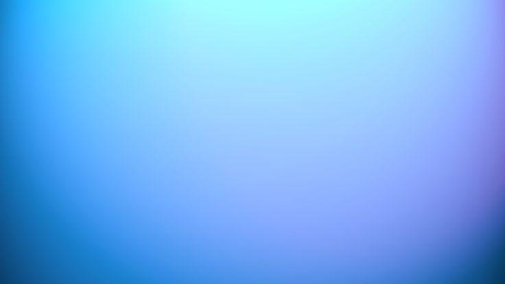 Iphone 5s Wallpapers Hd: Blue Gradient HD Wallpaper 1920x1080