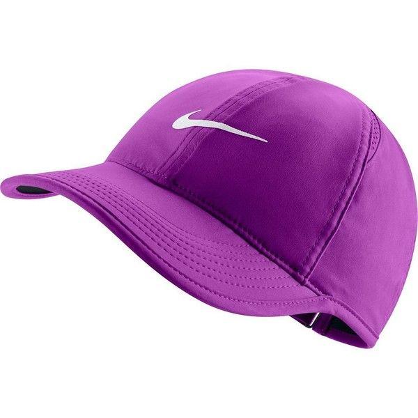 25b50fe4bf5 Women s Nike Featherlight Dri-FIT Hat
