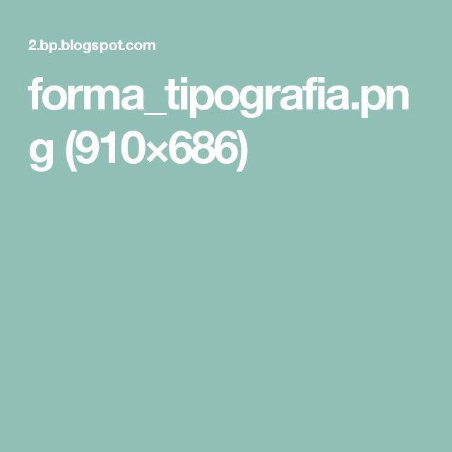 forma_tipografia.png (910×686)