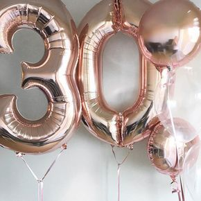 Premium Balloons balloonbar.ca | WEBSTA - Instagram Analytics
