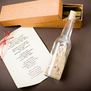 6 Marvelous Wedding Gifts From Bridegroom To His Bride
