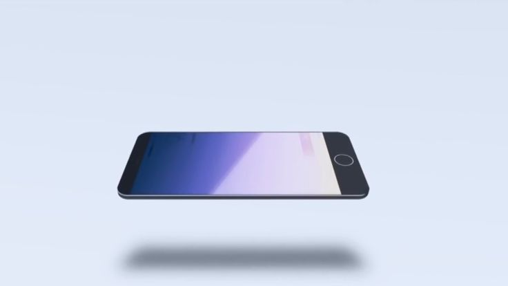 iphone 7 Concept   iphone 7 official video by apple   iphone 7 trailer