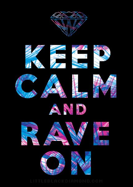 keep calm gifs