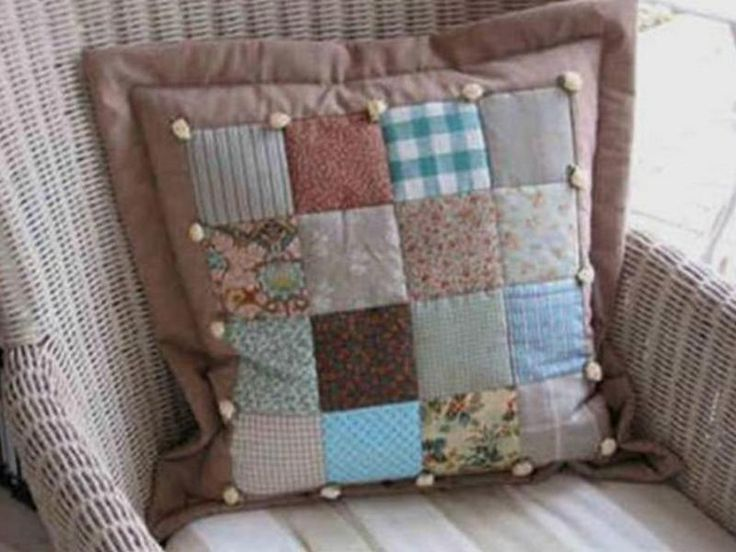 Пэчворк: схемы, шаблоны и выкройки для начинающих, видео-инструкция, как сшить детское одеяло, покрывало