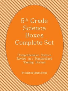 4th grade science textbook harcourt pdf