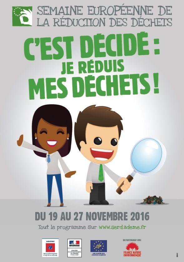 semaine-europeenne-reduction-dechets-2016.jpg (590×838)