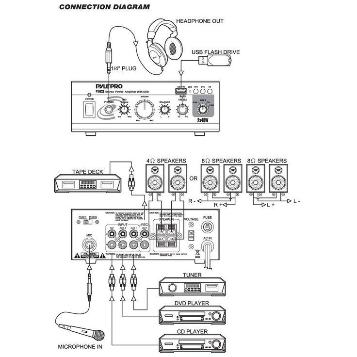 Unique 2008 Audi A4 Radio Wiring Diagram Diagram Diagramtemplate Diagramsample Lexus Gs Autos Vw Electromecanica