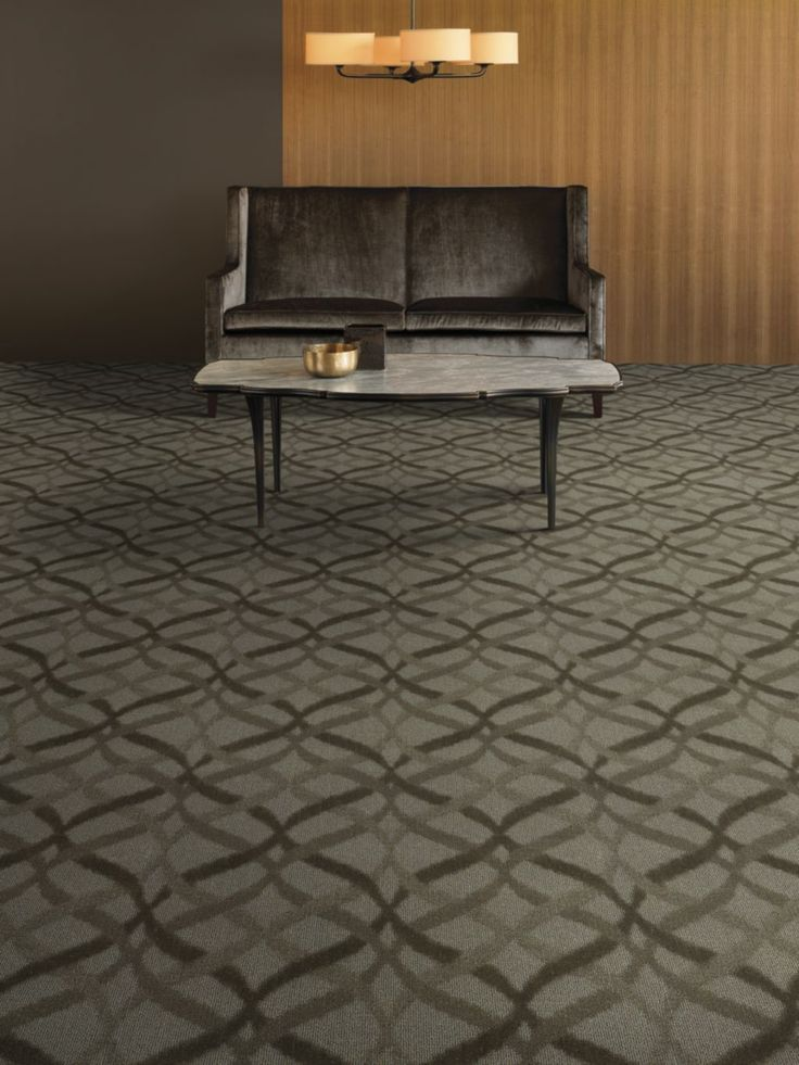 The Lookbook Phases Shaw Hospitality Carpets