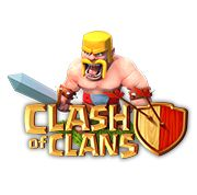 You are about to use free Clash of Clans gems, gold and elixir. Gems are the ultimate resource in Clash of Clans. You can buy gems on Android phone and iPhone respectively through Android Play Store and iOS Apple Store. Or you can add Clash of Clans free gems, completely safe to use.