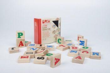 Super zabawki edukacyjne kupisz w naszym sklepie Kids ABC
