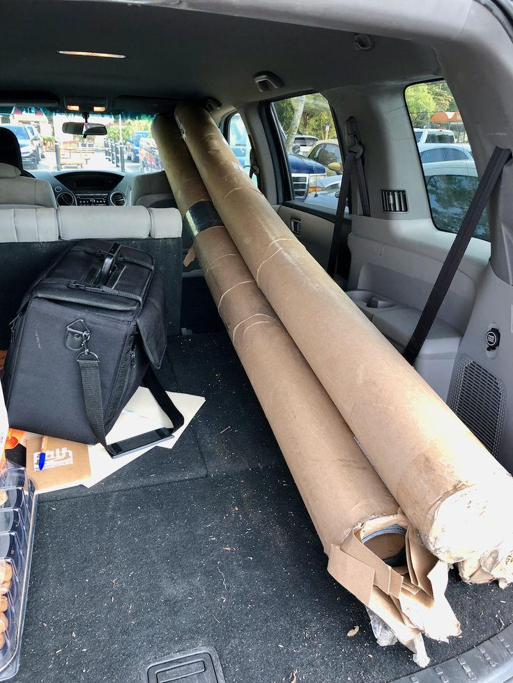 DIY Vinyl Garage Flooring | Vinyl garage flooring, Vinyl ...