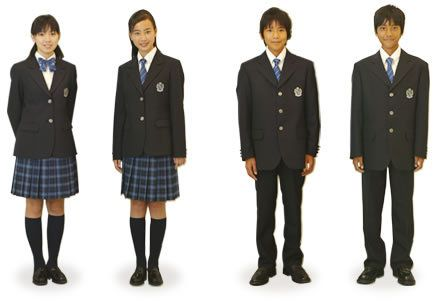 taiwan school uniform | School Uniforms | clothing | Pinterest ...