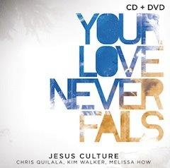 Released 2008. CD & DVD. R160.