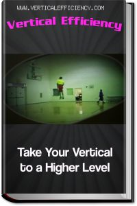 A new, effective vertical leap program teaching athletes how to increase their vertical leap and increase it fast. Vertical Efficiency will improve your strength, jump technique, and most importantly help you to dunk.