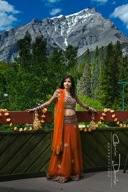 Geetika-Anup-East-Indian-Hindu-Wedding-traditions-Banff-Wedding-Photography-55.jpg (427×640)