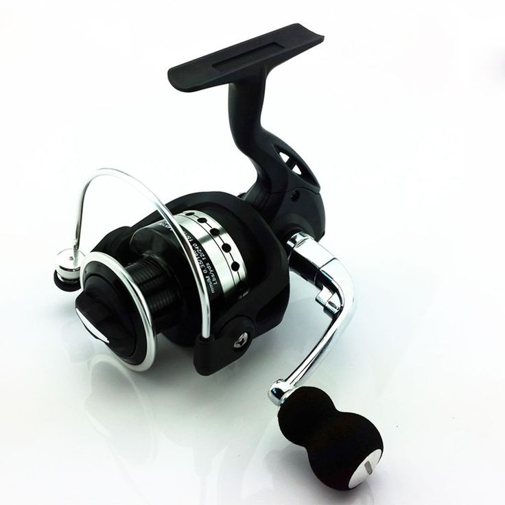 High Quality Original Reel Printing 12+1BB Spinning Fishing Reels Gear Ratio 5.5:1 DM1000-7000 carretilhas de pesca #clothing,#shoes,#jewelry,#women,#men,#hats,#watches,#belts,#fashion,#style