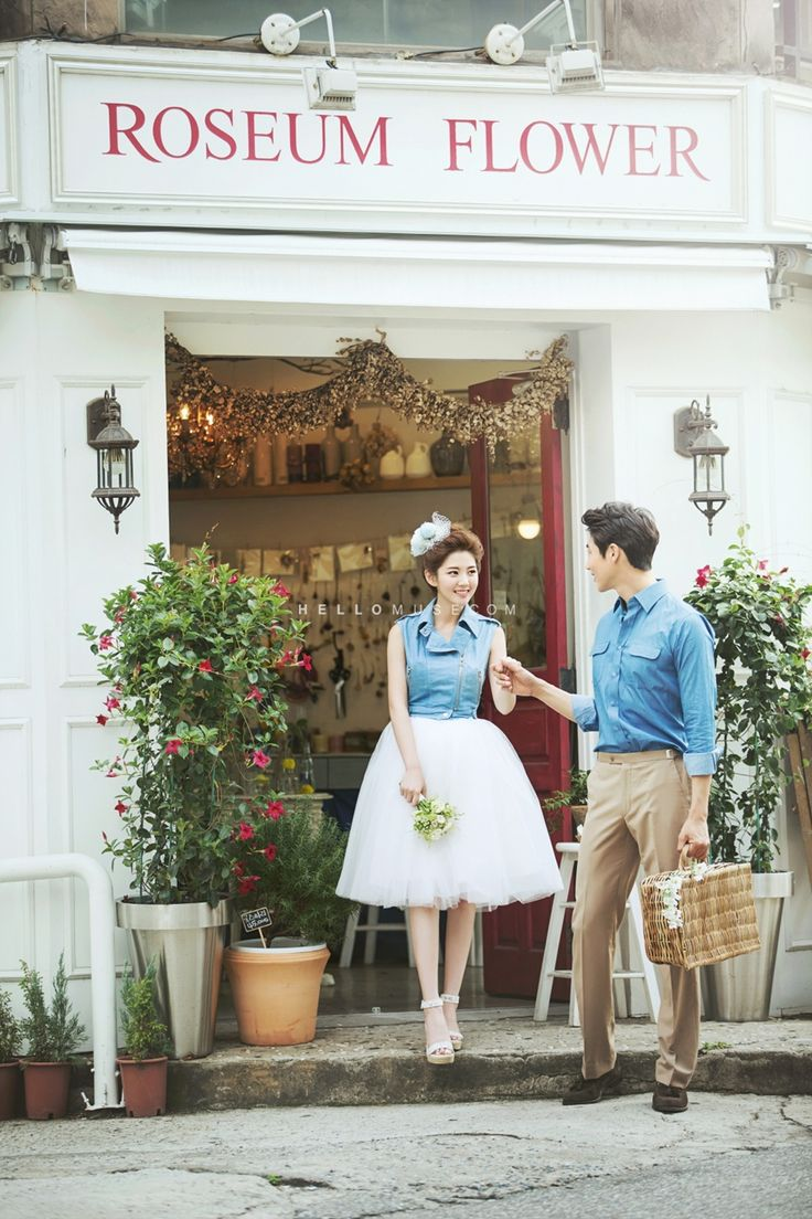 Korea pre wedding photo shoot package indoor and outdoor photo shoot, Korea indoor and outdoor studio package. Hello Muse Wedding, Hello Muse Wedding pre wedding photo shoot package, wedding jun 6 Korea pre wedding, jun 6 wedding pre wedding photography in Seoul, SA wedding, May studio in Korea, cherry blossom pre wedding photo shoot package studio in Korea