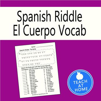 english riddles with answers pdf