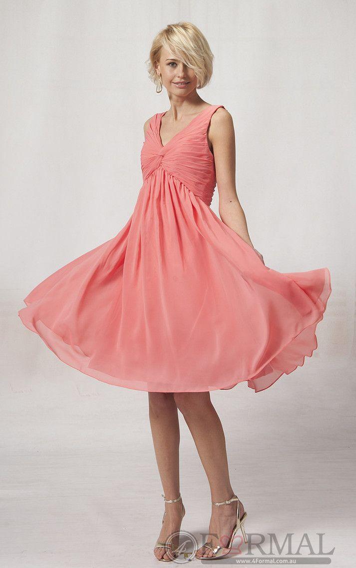 Único Jc Penney Vestidos De Dama De Honor Ideas Ornamento ...