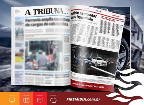 Assessoria de Imprensa Mundo Off Road - FIRE MÍDIA http://firemidia.com.br/9-dicas-rapidas-para-cuidar-bem-do-seu-carro/