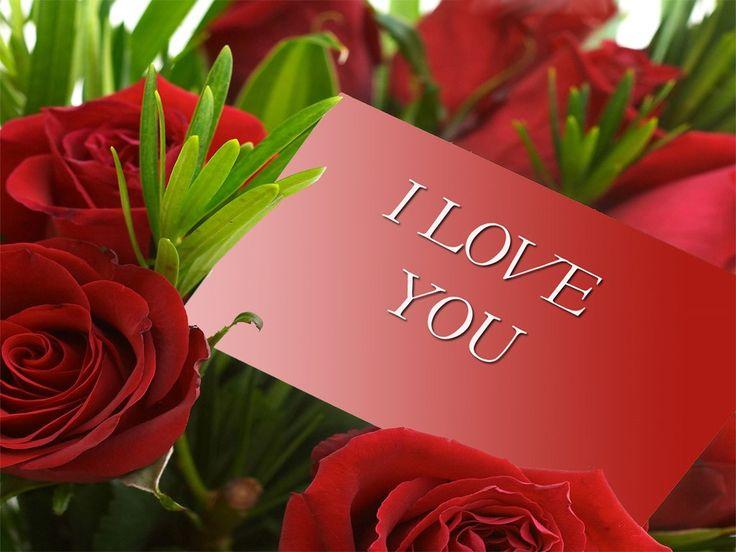 86 best Valentine\'s Day images on Pinterest | Valentines ...