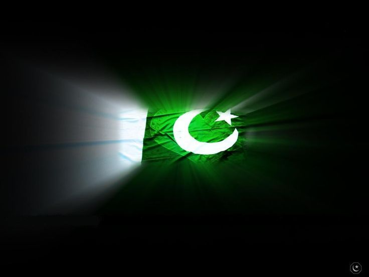 top 10 HD Computer and Mobile Wallpapers Of Pakistani Flag