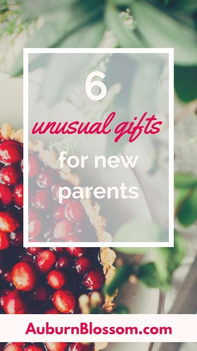 Unusual New Baby Gift Ideas : Best unusual baby gifts ideas on diaper