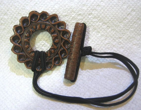Dreadlocks Hair tie or Ponytail Holder for by LuvingYourLocks, $22.00