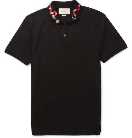 Best 25 polo shirts ideas on pinterest work polo shirts for Work polo shirts embroidered