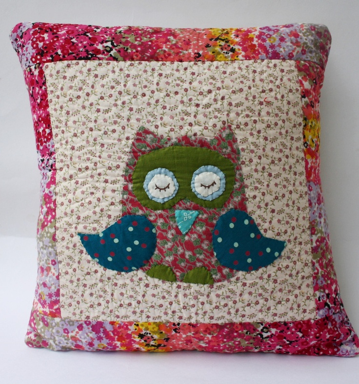 http://www.afday.com/collections/arrived-new/products/doll-cushion-cover