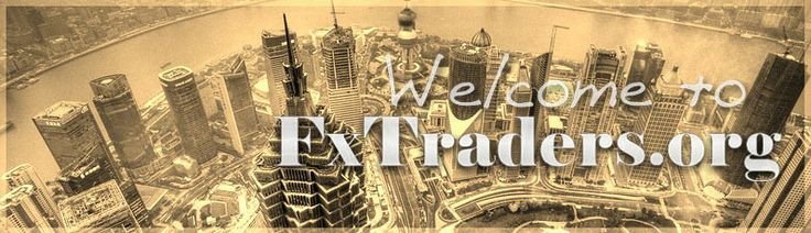 FxTraders.org -Forex Trading Resources