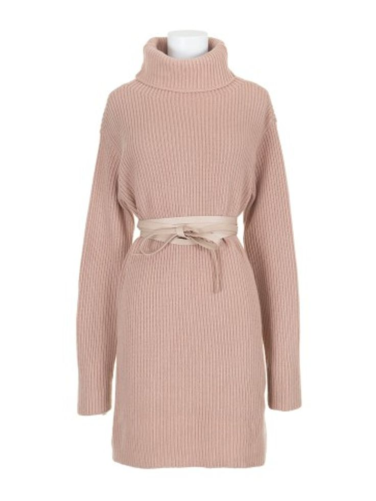 VALENTINO Sweater. #valentino #cloth #
