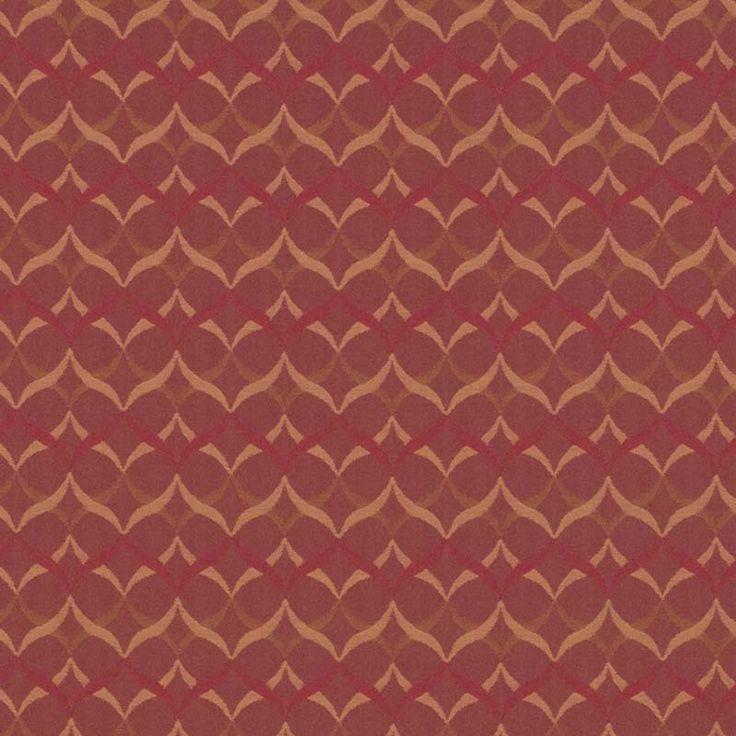 Warwick Fabrics : CRAWFORD