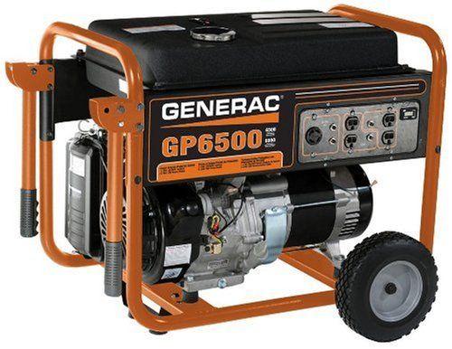 1000+ ideas about Power Generator on Pinterest | Solar power ...