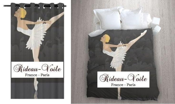 Spécialiste de la décoration d'intérieure sur tissu personnalisé: Rideau sur mesure, housse de couette, housse de coussin et tableau toile murale. Motif imprimé danseuse étoile et danse classique Opéra Ballet. rideau#housse#de#couette#coussin#danseuse#tissu#ameublement#classique#cadeau#personnalisé#motif#imprimé#chausson#pointe#tutu#collant#femme#justaucorps#thème#fille#cadeau#personnalisé#star#étoile#ballet#opéra#ballerine#ballerina