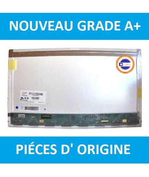 Dalle Ecran pour pc / ordinateur portable Chi Mei N173FGE-L21 N173FGE-L23 N173FGE-LA3 17.3 LED de remplacement pour votre moniteur cassé ou qui ne fonctionne plus
