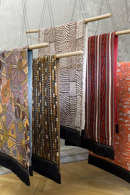 Fabric Exhibition Stand Goal : Best pierre frey ideas on pinterest