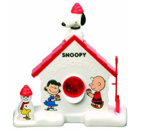 Snoopy Sno-Cone Machine! I remember mine!Cones Machine, Snow Cones, Childhood Memories, Snoopy Snocon, Kids, Snoopy Snow, Sno Cones, Snoopy Sno Con, Sno Con Machine